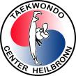 TAEKWONDO CENTER HEILBRONN - Seit 1998